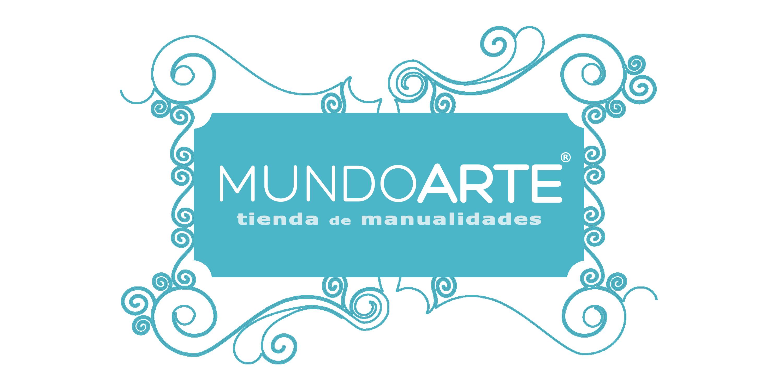 Mundarte