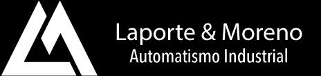 Laporte & Moreno
