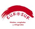 Eurosur