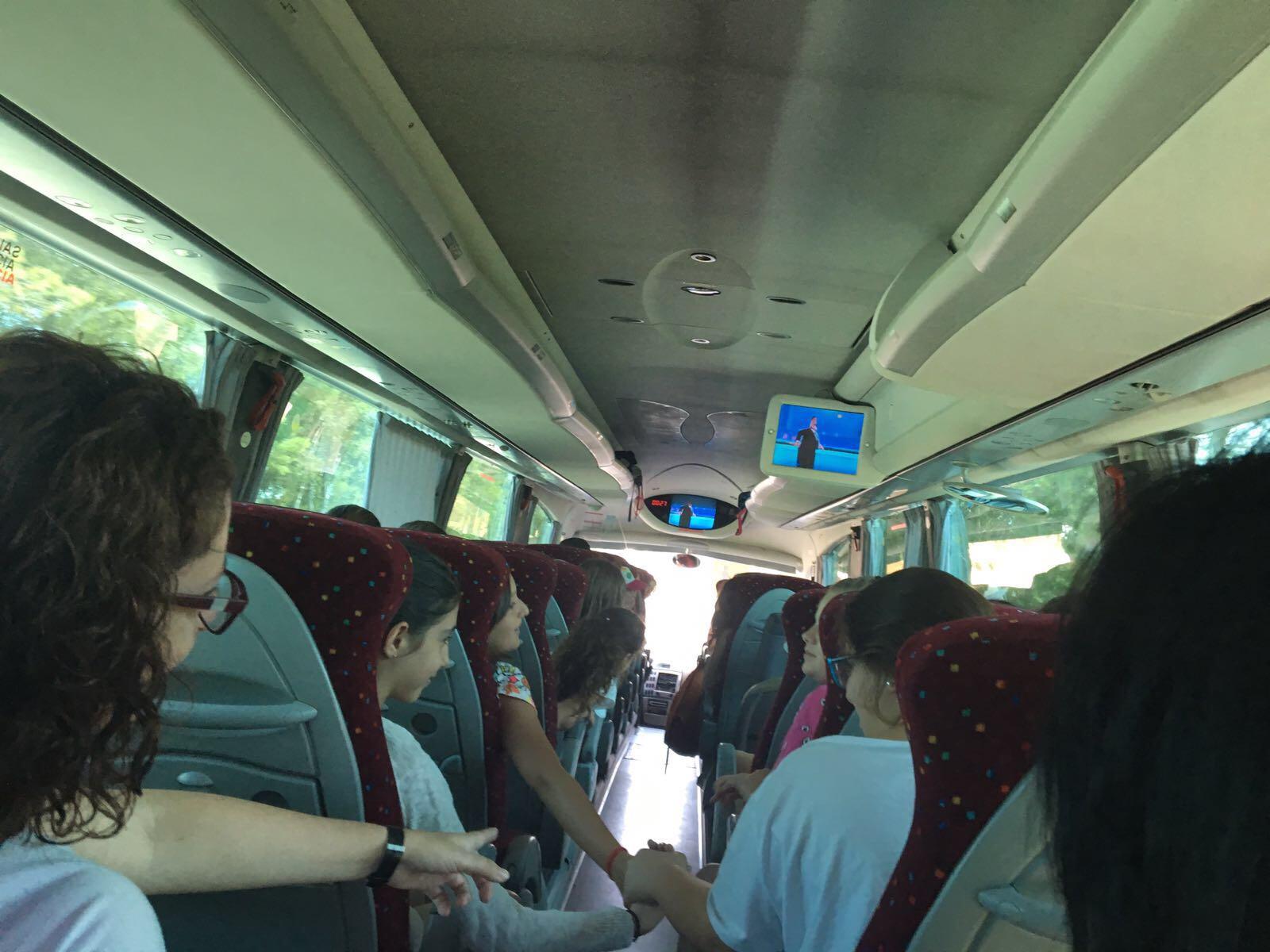 Viaje Tomares (3-06-17)_01