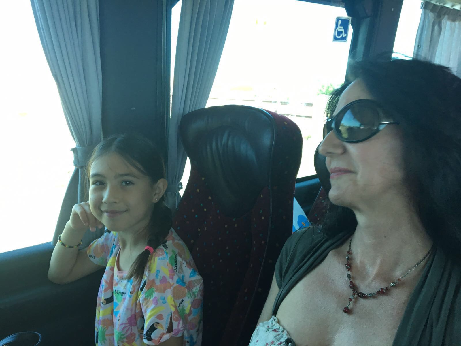 Viaje Tomares (3-06-17)_02