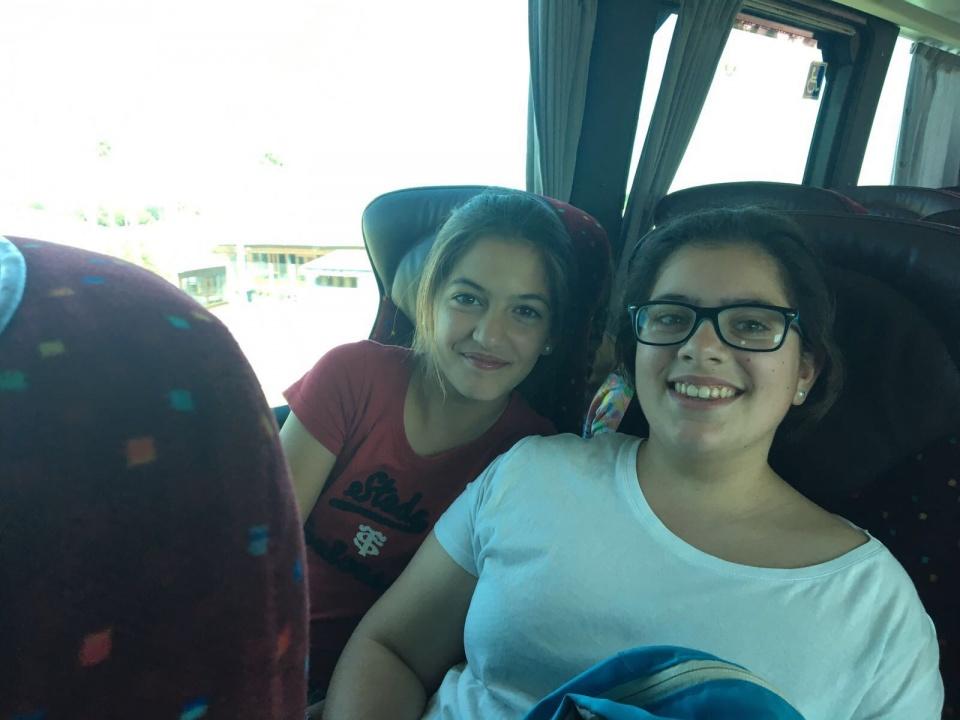 Viaje Tomares (3-06-17)_04