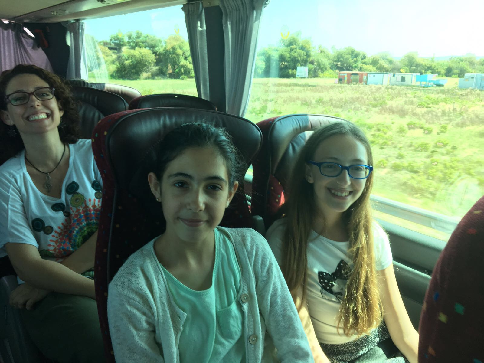 Viaje Tomares (3-06-17)_05