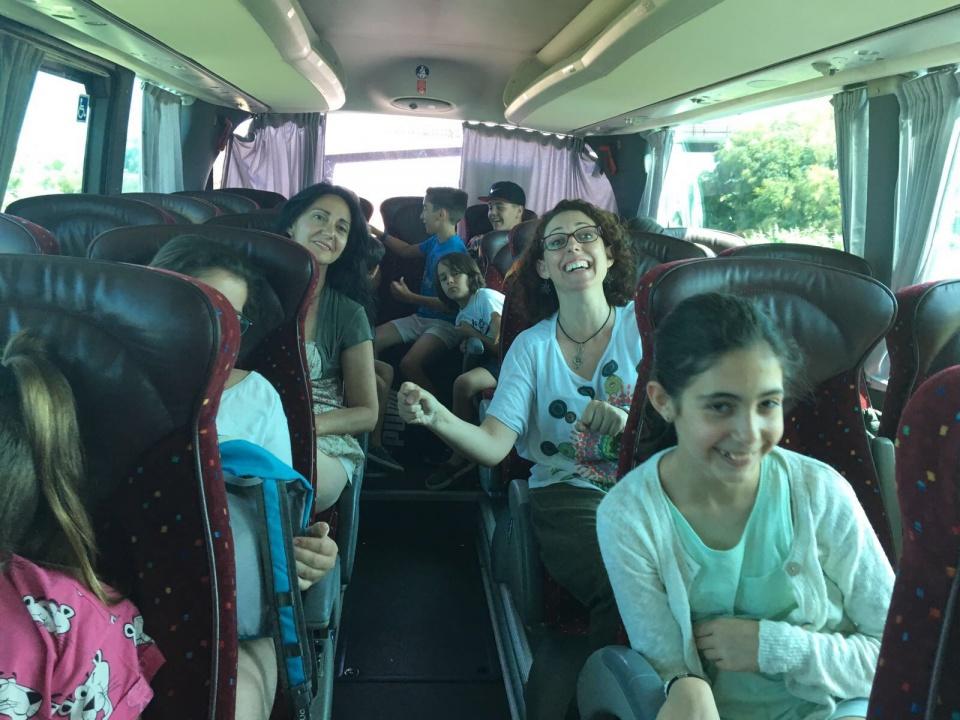 Viaje Tomares (3-06-17)_06