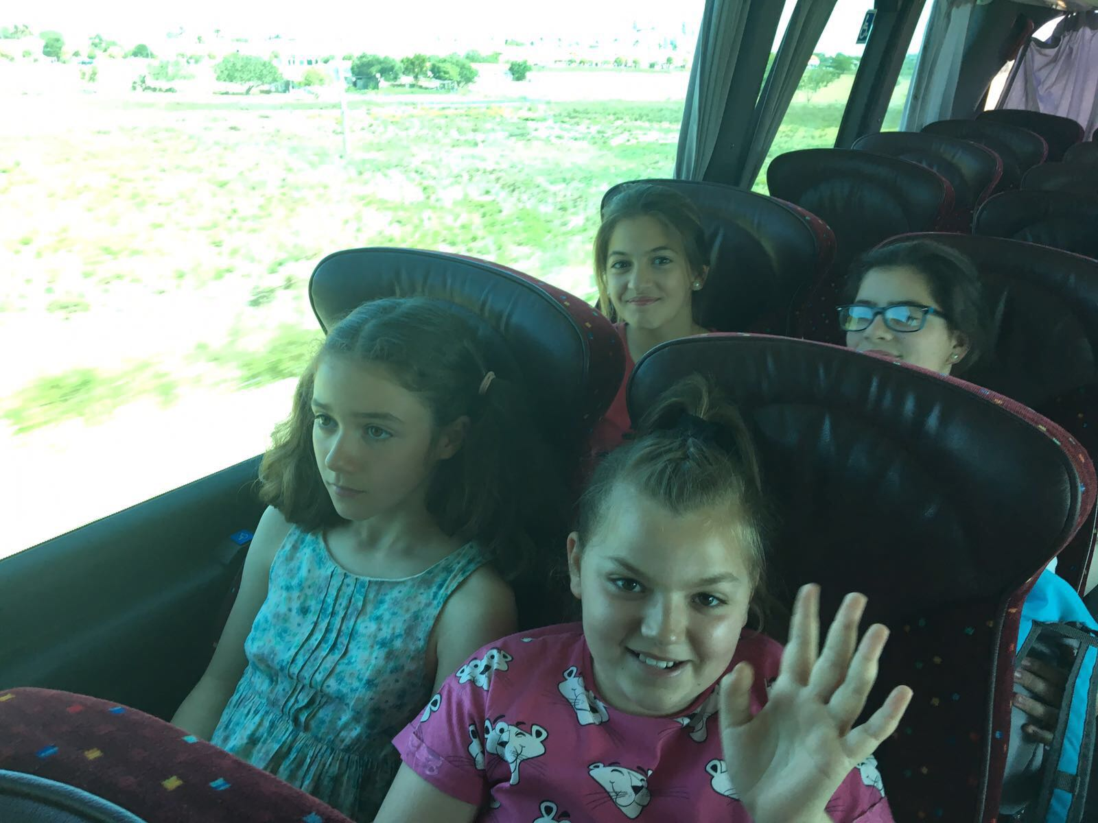 Viaje Tomares (3-06-17)_07