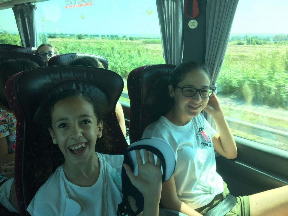 Viaje Tomares (3-06-17)_08