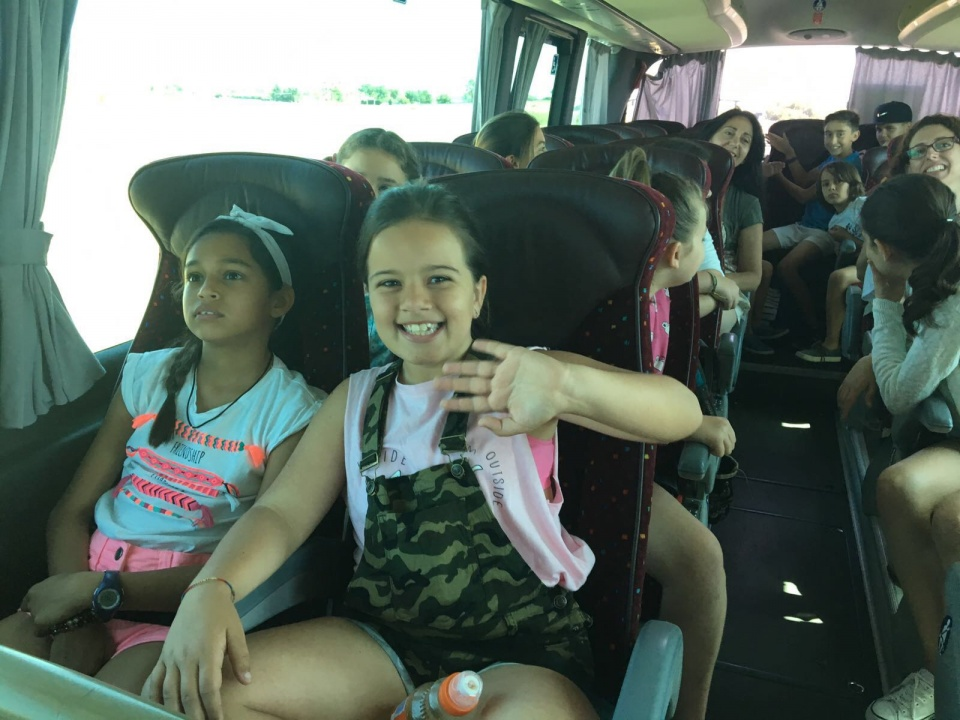 Viaje Tomares (3-06-17)_09