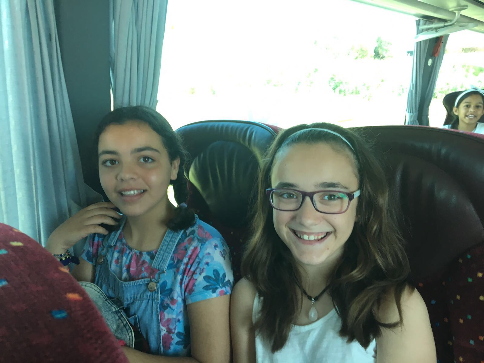 Viaje Tomares (3-06-17)_11