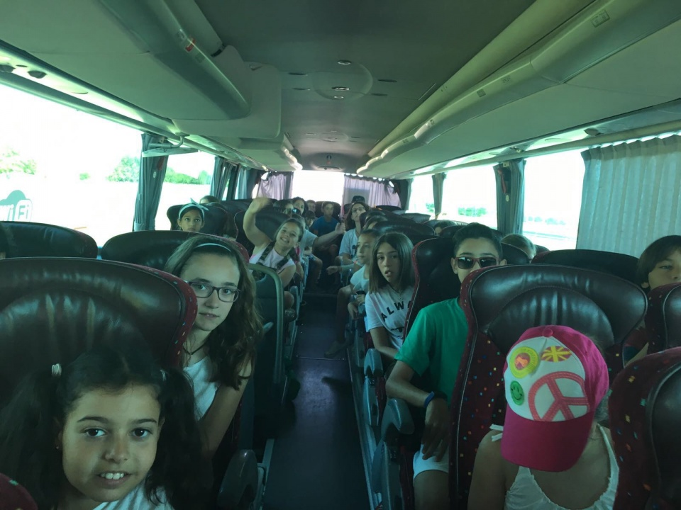 Viaje Tomares (3-06-17)_12
