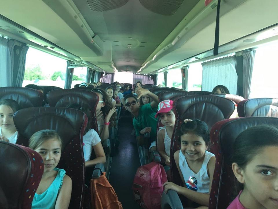 Viaje Tomares (3-06-17)_14