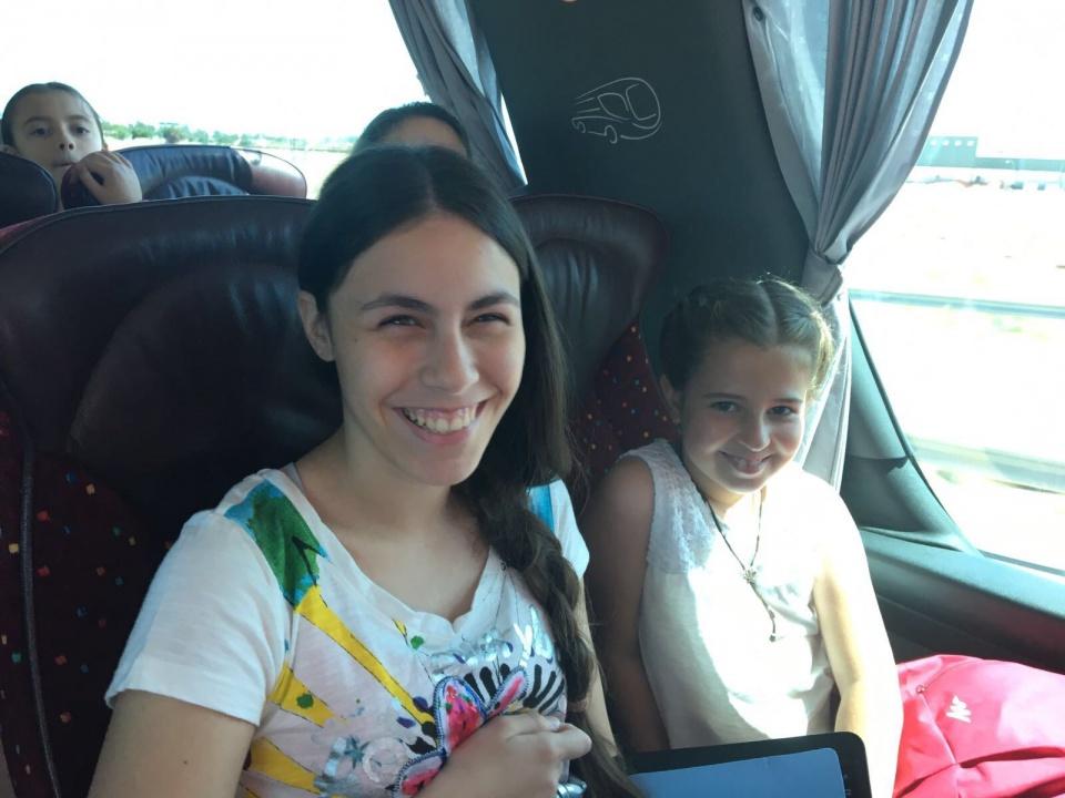 Viaje Tomares (3-06-17)_15