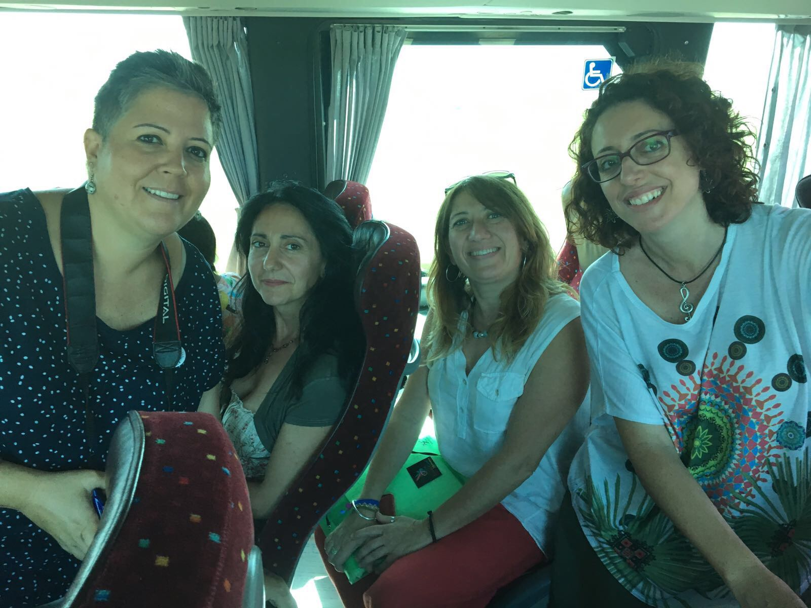 Viaje Tomares (3-06-17)_16b