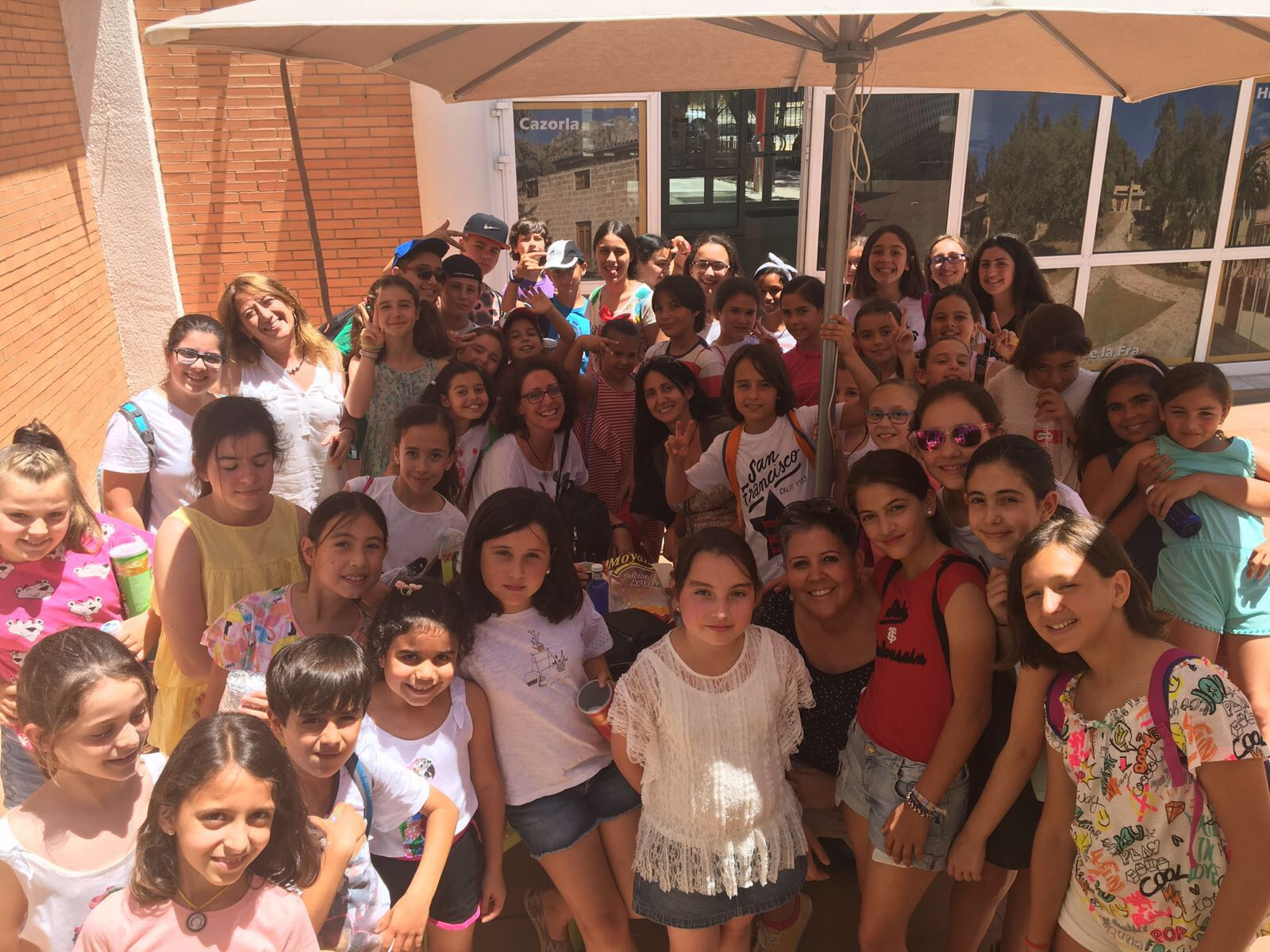 Viaje Tomares (3-06-17)_17
