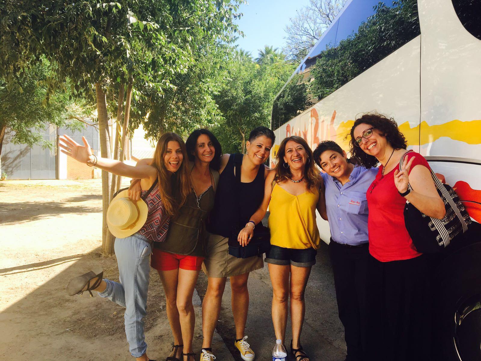 Viaje Tomares (3-06-17)_24