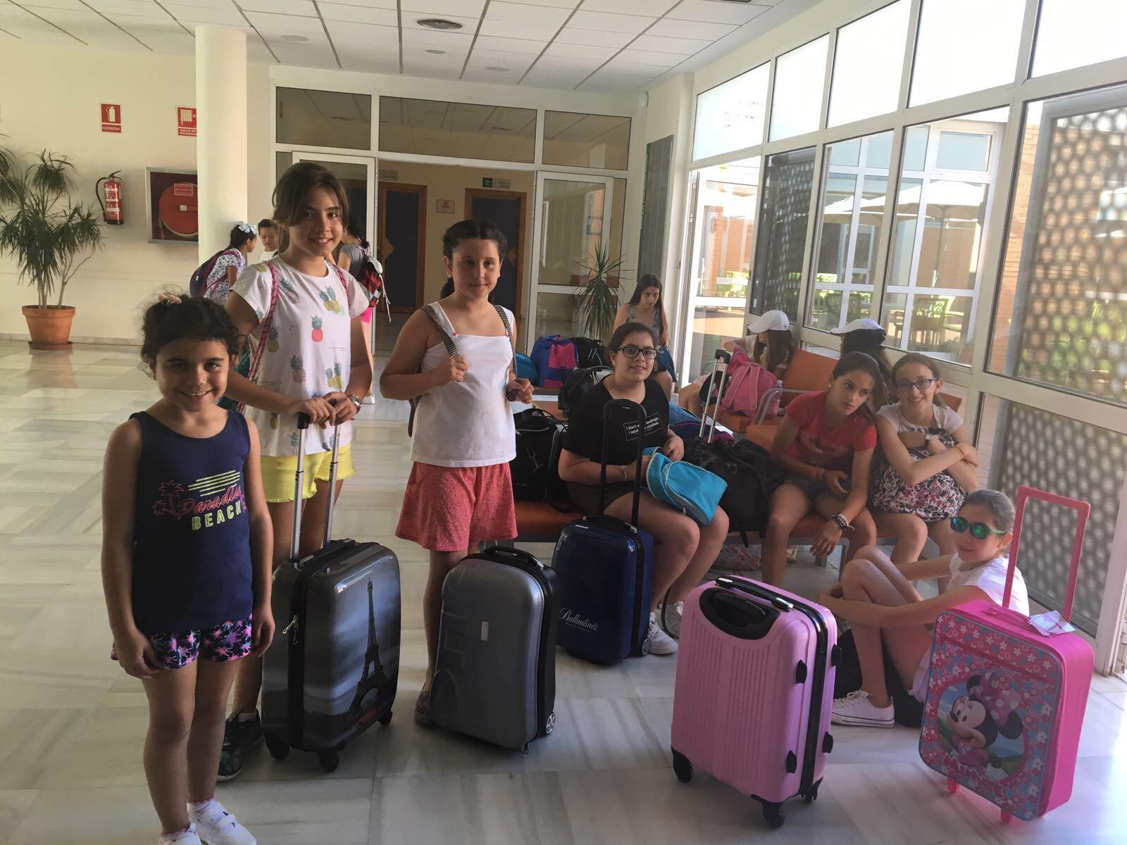 Viaje Tomares (3-06-17)_25