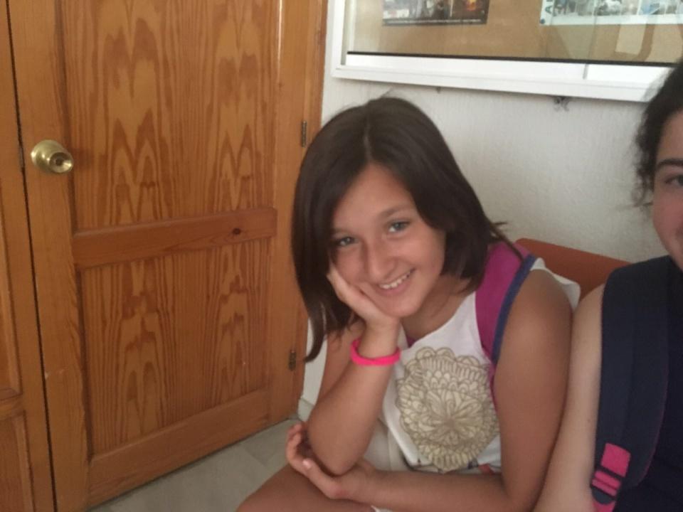 Viaje Tomares (3-06-17)_26