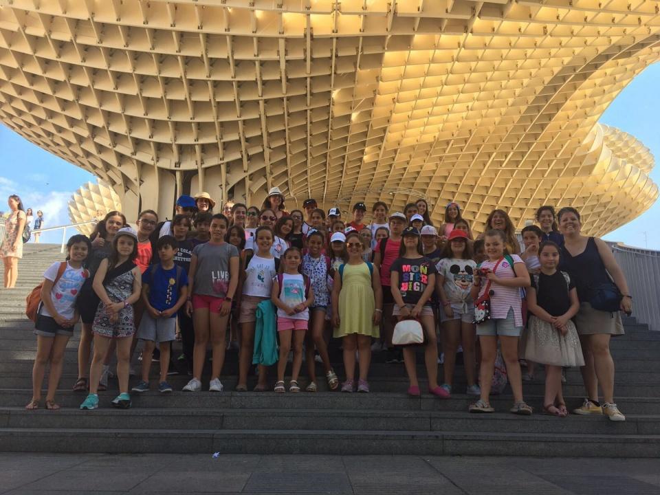 Viaje Tomares (3-06-17)_29