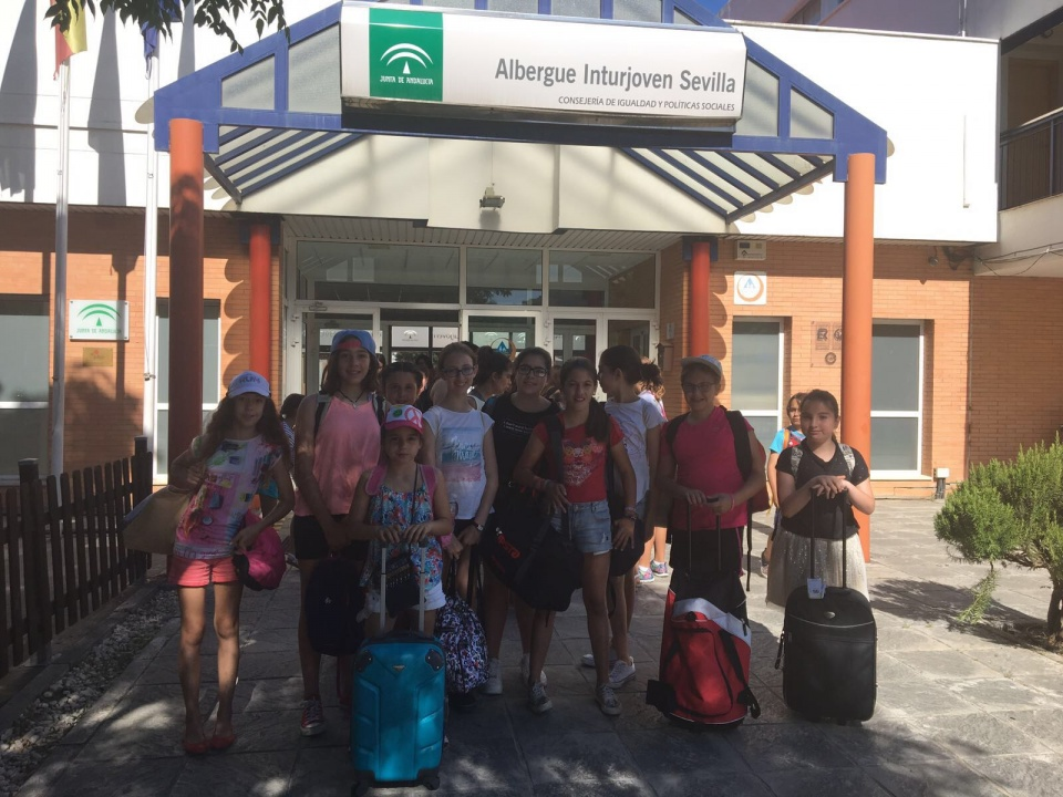 Viaje Tomares (3-06-17)_29b