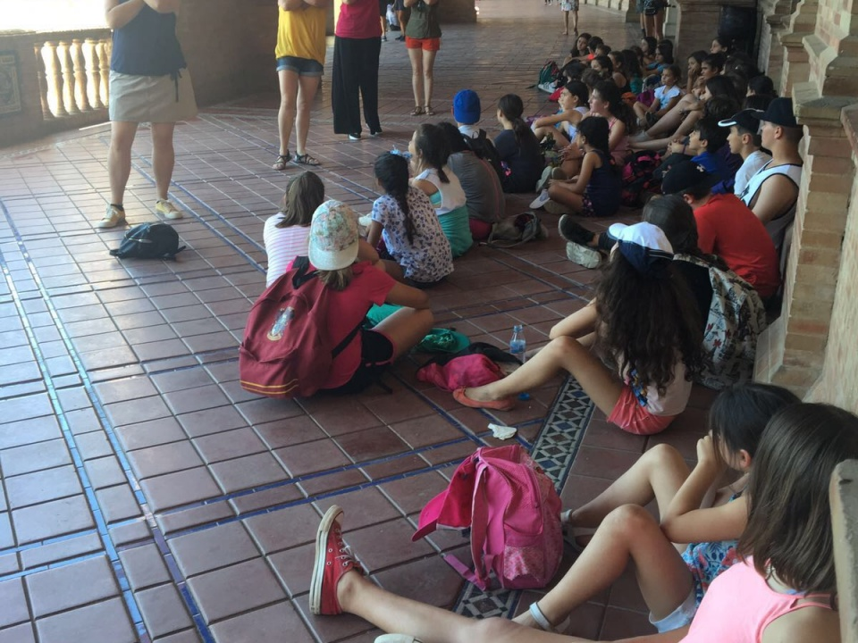 Viaje Tomares (3-06-17)_39b