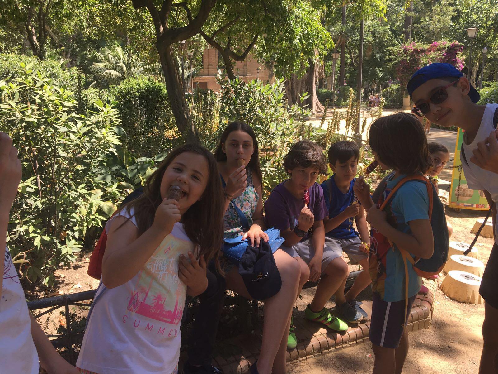 Viaje Tomares (3-06-17)_42