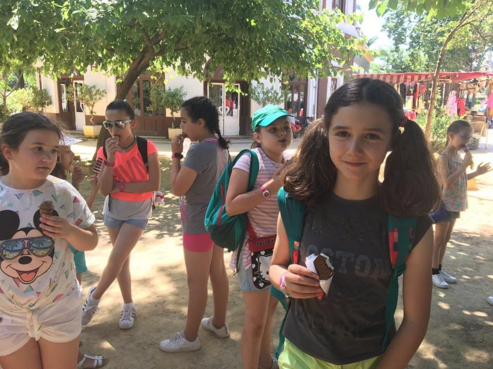 Viaje Tomares (3-06-17)_46