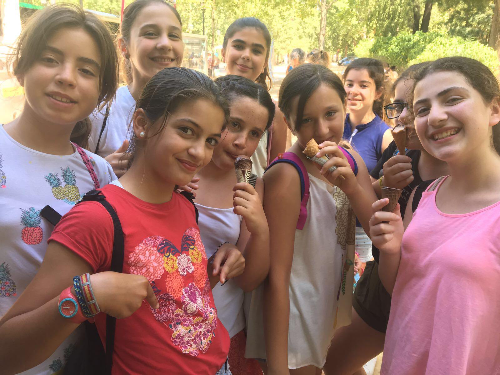 Viaje Tomares (3-06-17)_48