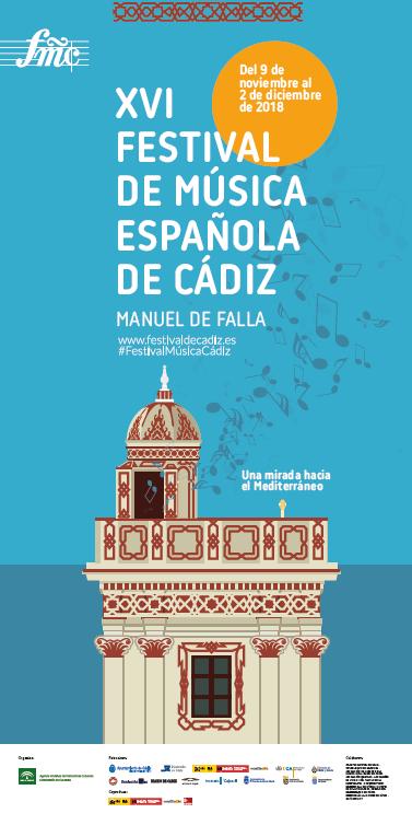festival-musica-espanola-cartel